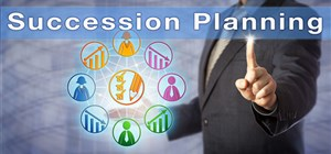 Tips for a Successful Succession