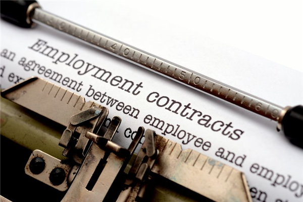 Workers' Compensation and Employment Law - Preventing Claims from Turning into Employment Lawsuits