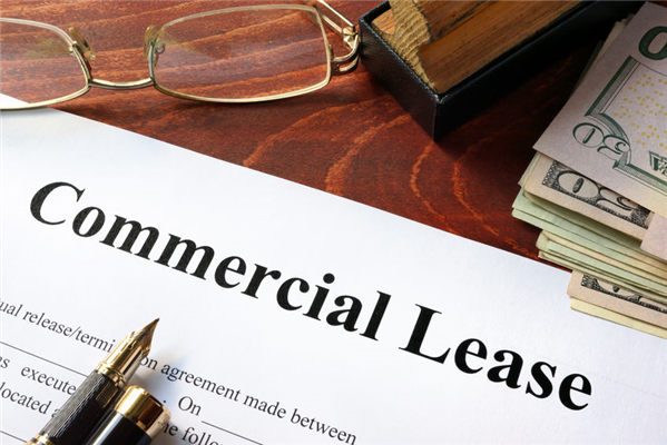 Why You Need Help Negotiating Your Commercial Lease